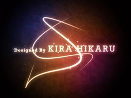 Advance Glow by kirahikaru2007