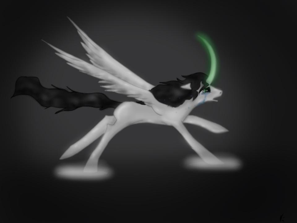 Loki ~ help me by kot6