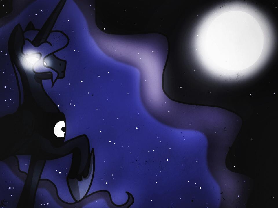 Luna vers.2 by kot6