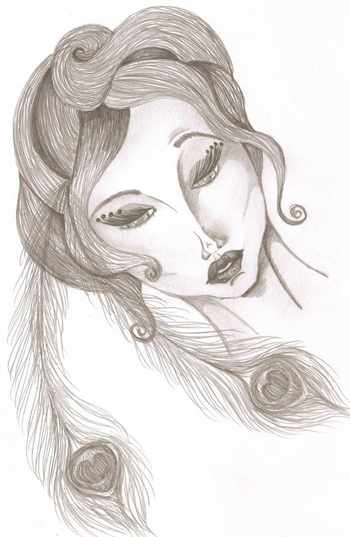 Hera Greek Goddess Mythology Symbols Hera Greek Mythology Wiki