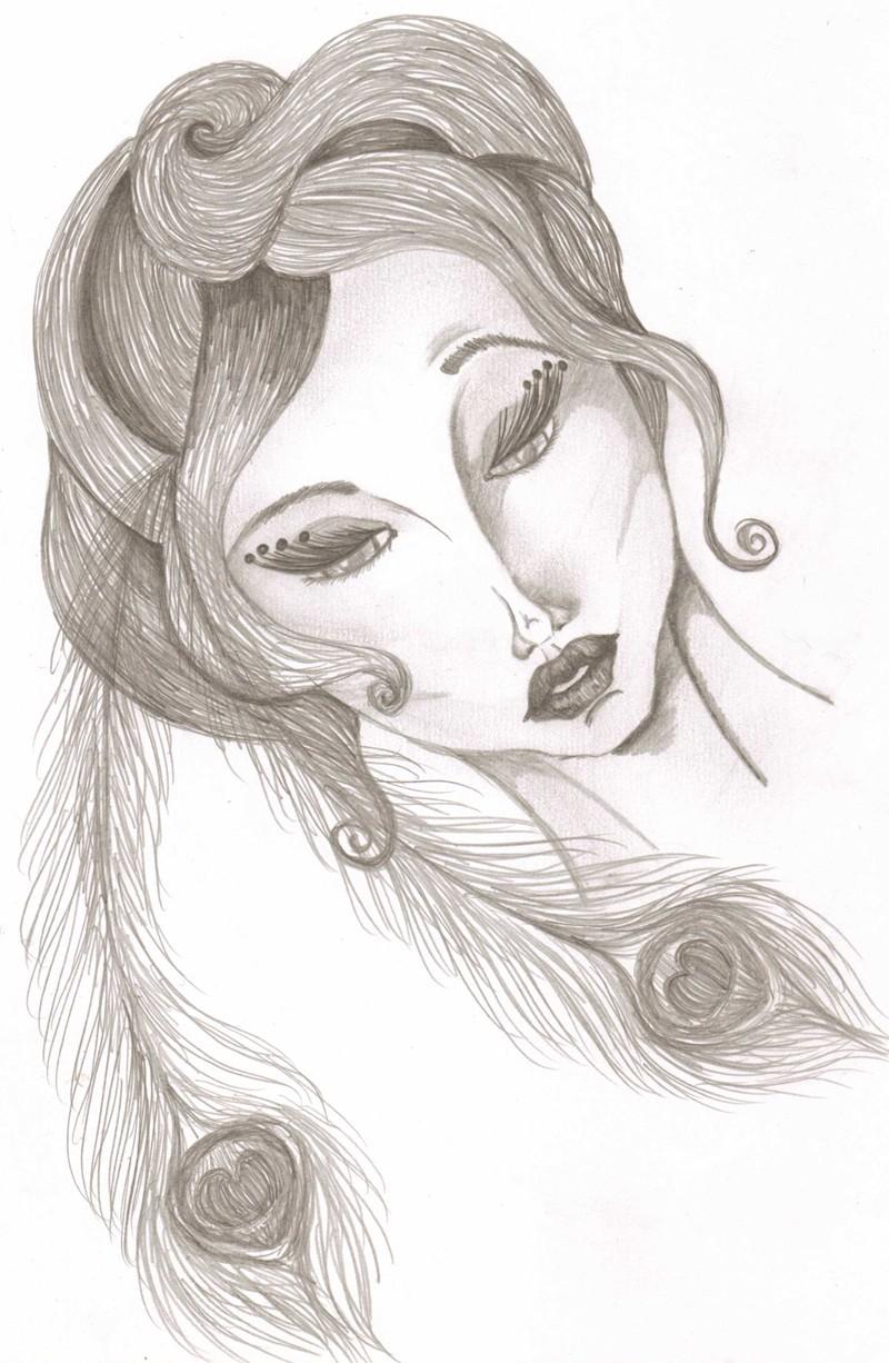 Hera Symbol Greek Mythology 93744 Movieweb