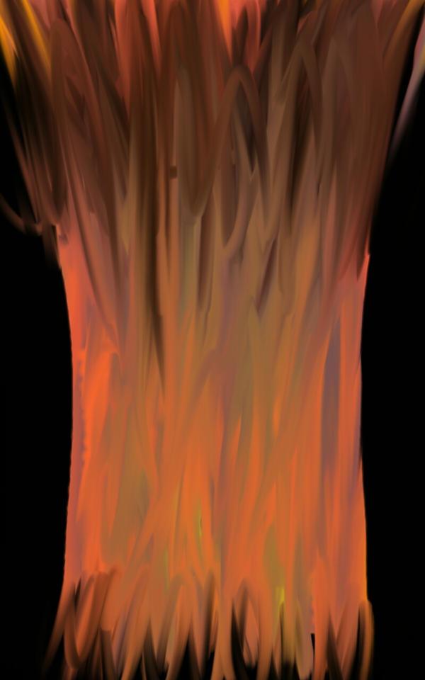 fire by senrezek86