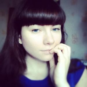 Ophelia-Noir's Profile Picture