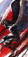 Loki by iscalox