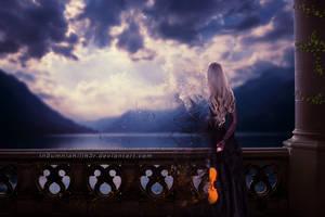 One Last Serenade by In2umniaKillH3r