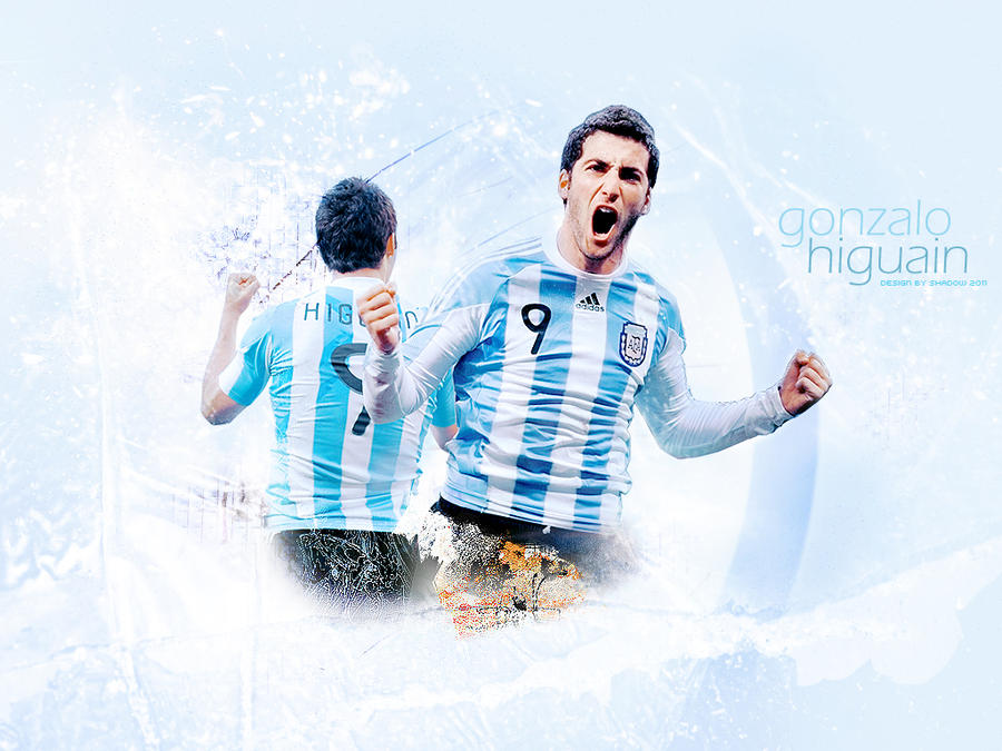 wallpaper_gonzalo_higuain_2_by_shad_designs-d422le8.jpg