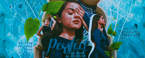 Perfect {signature} by shad-designs