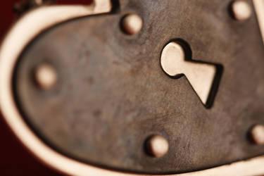 Keyhole by xodropdeadox