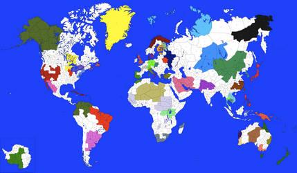 WorldCurrentMap