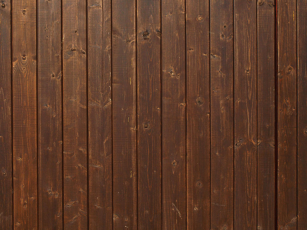 Wood Texture 4 By Rifificz-d38h68h (1) by jasminwtf