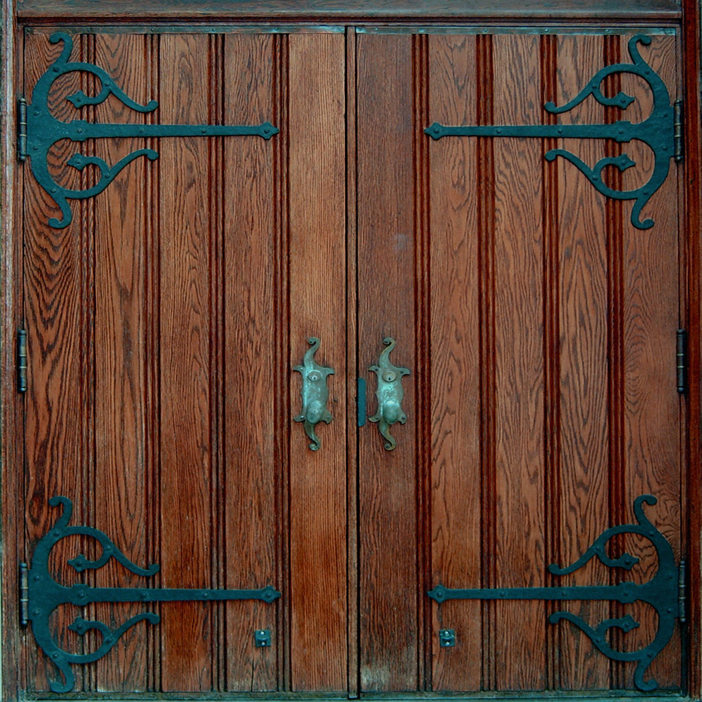... images-Textures-doors-9 door by jasminwtf & images-Textures-doors-9 door by jasminwtf on DeviantArt