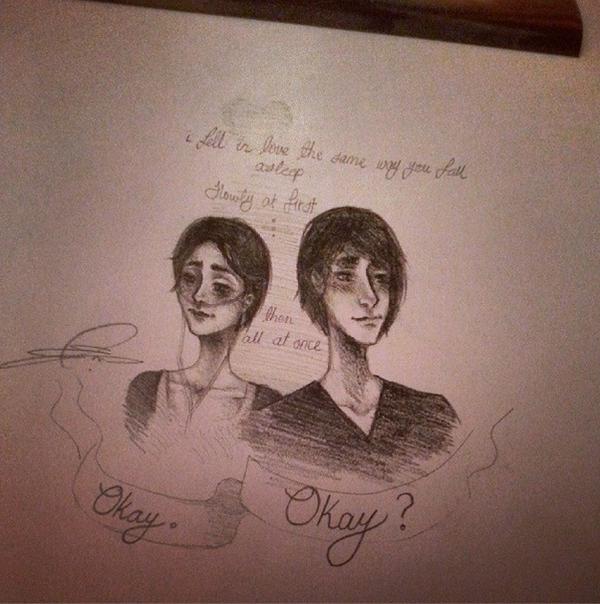 Okay? Okay. by naruto-lover98