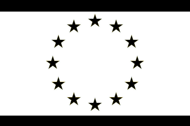 EU is be like by weatheradult