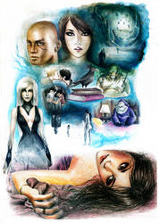 Dream of Dreamfall
