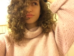 ludovicacavalieri's Profile Picture