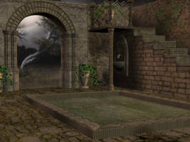 Background Stock 1 by BlackStock