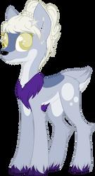 Star Deer OTA by CutieStyle