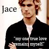 jace wayland by abbygail14