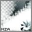 tech whore icon by mIsCrEaNt---MZA