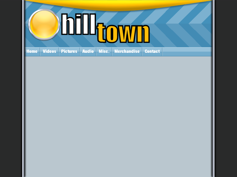 hilltown chat sites Posts about west chesterfield written by hilltown families.
