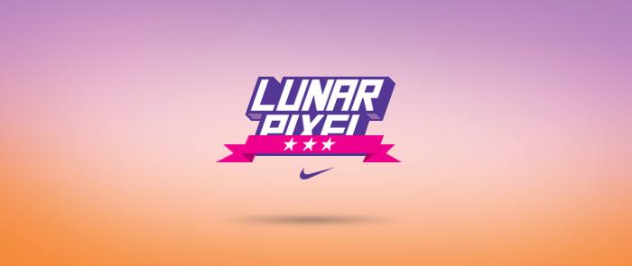 Lunar Pixel by LunarPixel