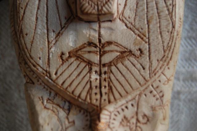 the spirit of jews-harp 3 by sudrabs
