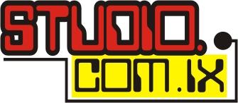 studiocomix by studiocomix