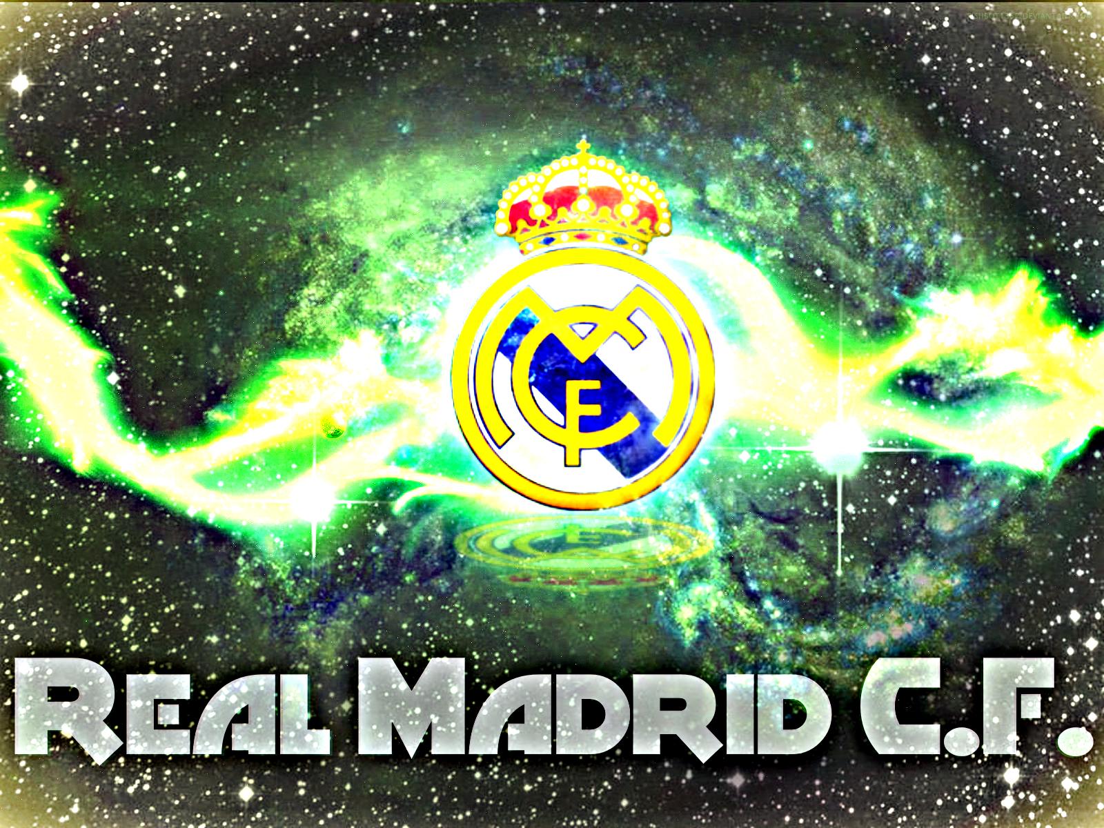 Must see Wallpaper Logo Real Madrid - real_madrid_logo_wallpaper_by_chrisramos4-d7f5i5r  You Should Have_168498.jpg