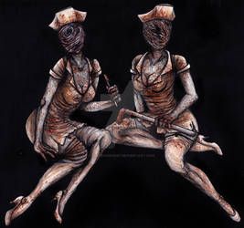 Brookhaven Nurses