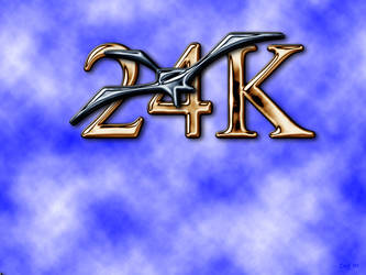 24K Airway
