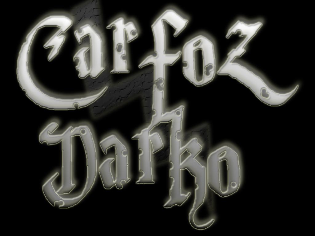 Carf's PH Tagstyllo II