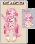 OG | Hanami | Application