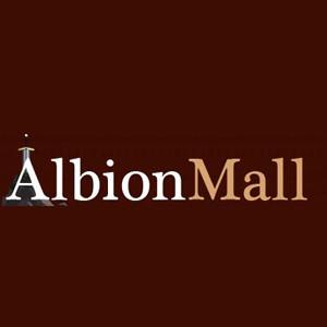 albionmall's Profile Picture