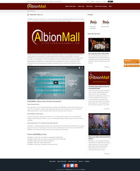 Albionmall-about-us