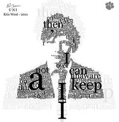 Ed Sheeran - Uni by Kaostic