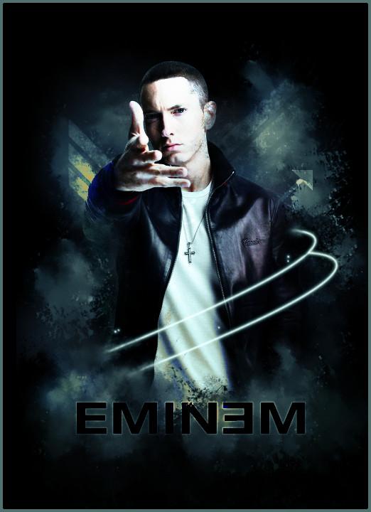 Eminem Nijmegen