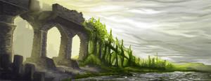 EOW114: The Bridge