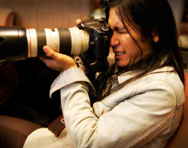 Aranir's Profile Picture