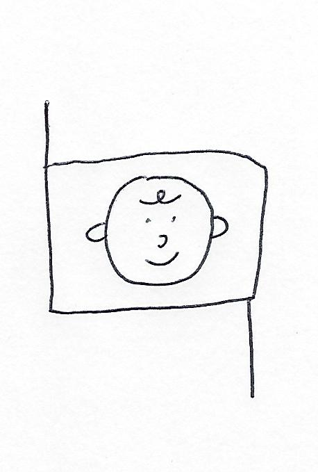 Charlie Brown In A Natural Music Note Symbol By Dth1971 On Deviantart