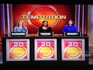 2007-2008 Temptation (U.S.A.) game show scene by dth1971