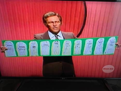 1979 Whew! game show scene #6