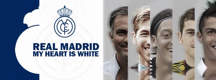 Real-Madrid-HD-2013-Facebook-Kapak-Cover-Fotor