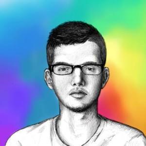 D-Castillo's Profile Picture