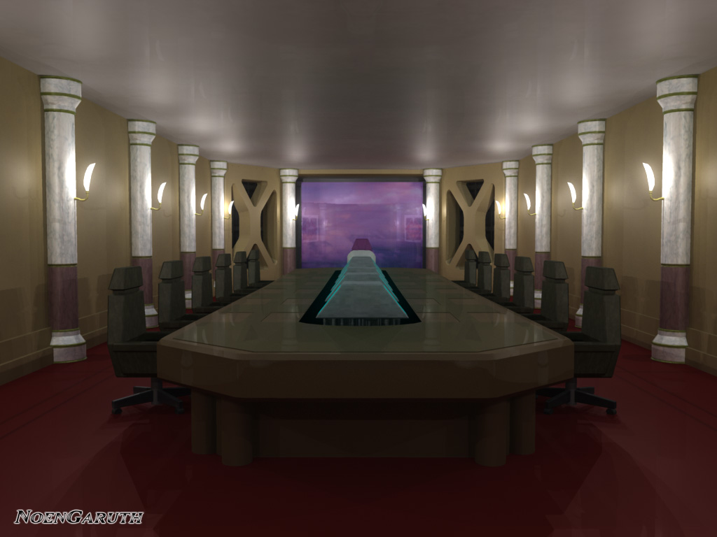 Uchiha Palata - Page 3 Shinra_conference_room_by_noengaruth