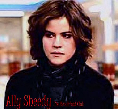 Ally Sheedy by XxRayGunJonesxX ... - Ally_Sheedy_by_XxRayGunJonesxX