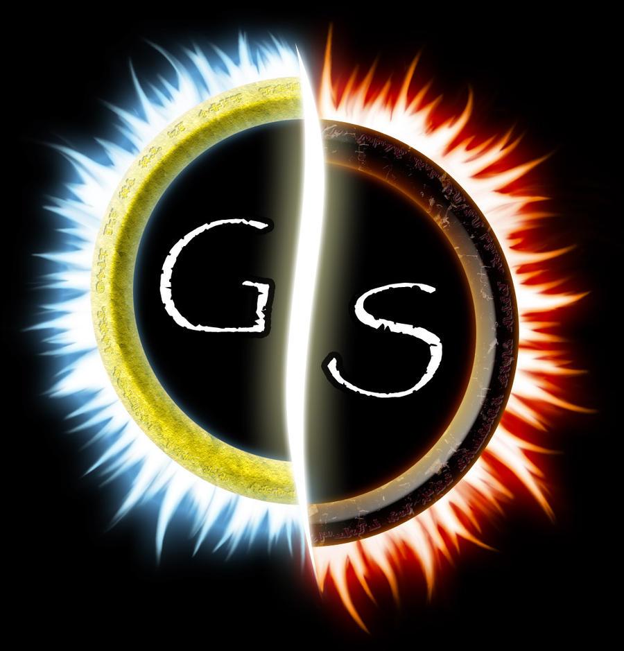 G. S. logo v1