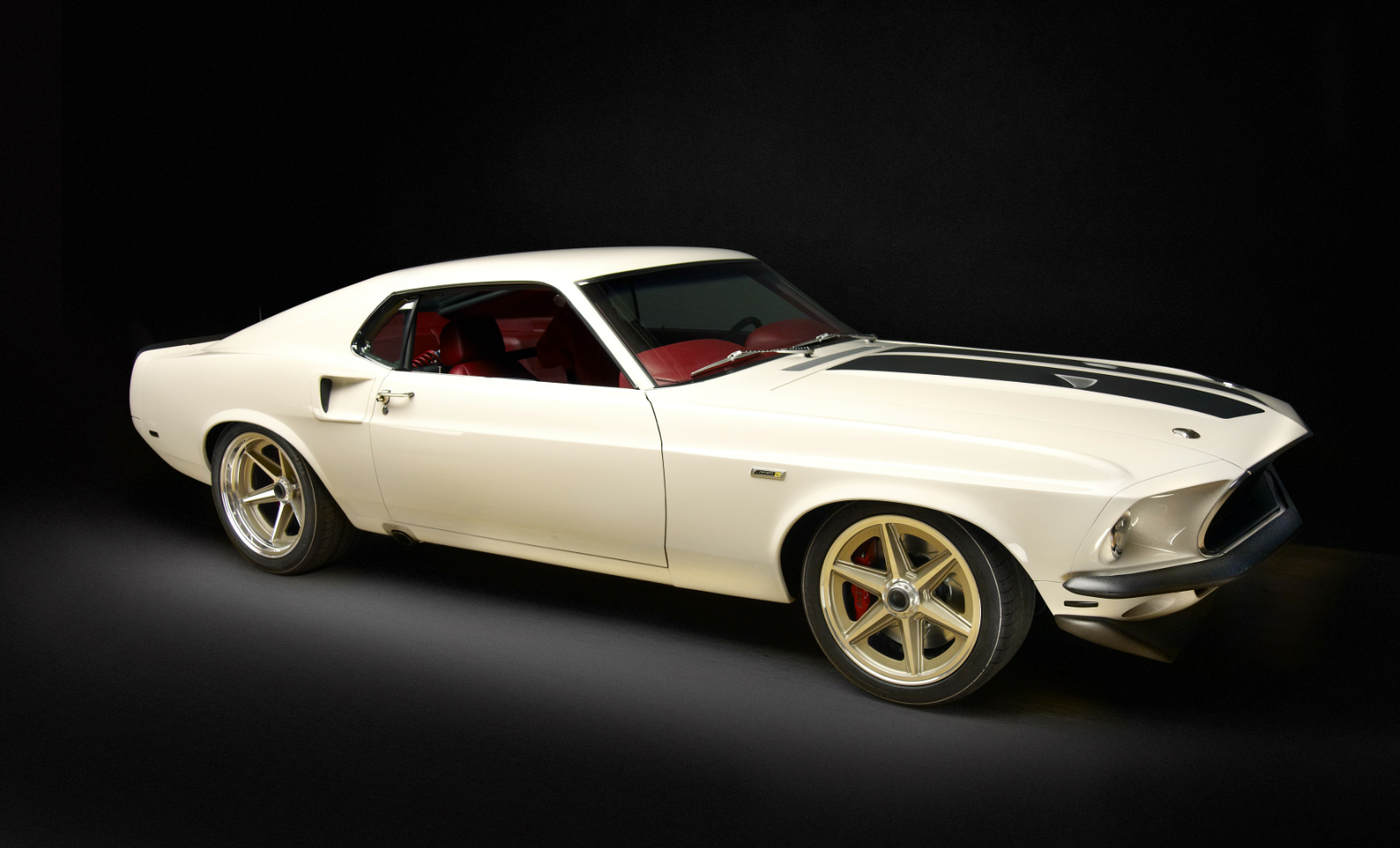 1969 ford mustang fnf 6 by 4wheelssociety on deviantart. Black Bedroom Furniture Sets. Home Design Ideas