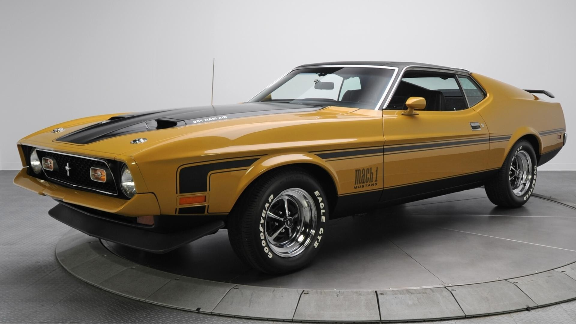 1971 ford mustang mach 1 by 4wheelssociety on deviantart. Cars Review. Best American Auto & Cars Review