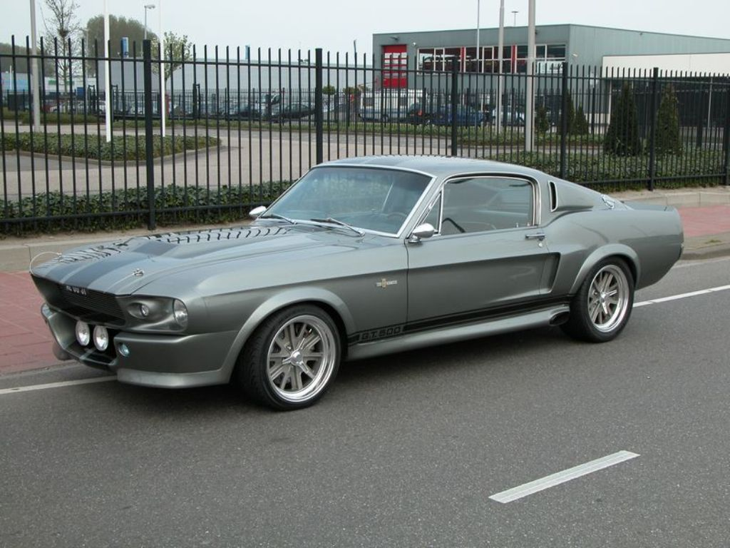 1967 ford mustang shelby gt500 eleanor by 4wheelssociety on deviantart. Black Bedroom Furniture Sets. Home Design Ideas