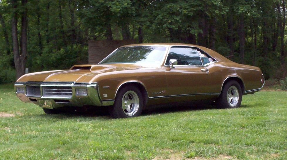 riviera from savings best for sale buick used